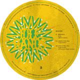 Atki2 & Dub Boy - Tigerflower
